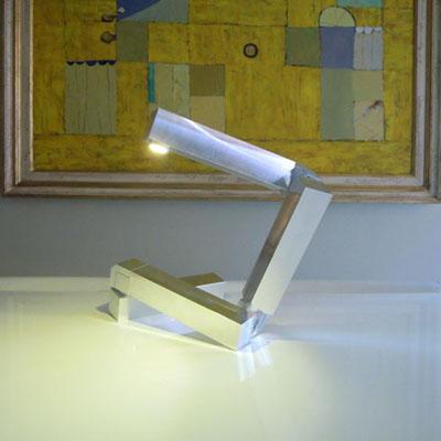 Mueble como arquitectura_L