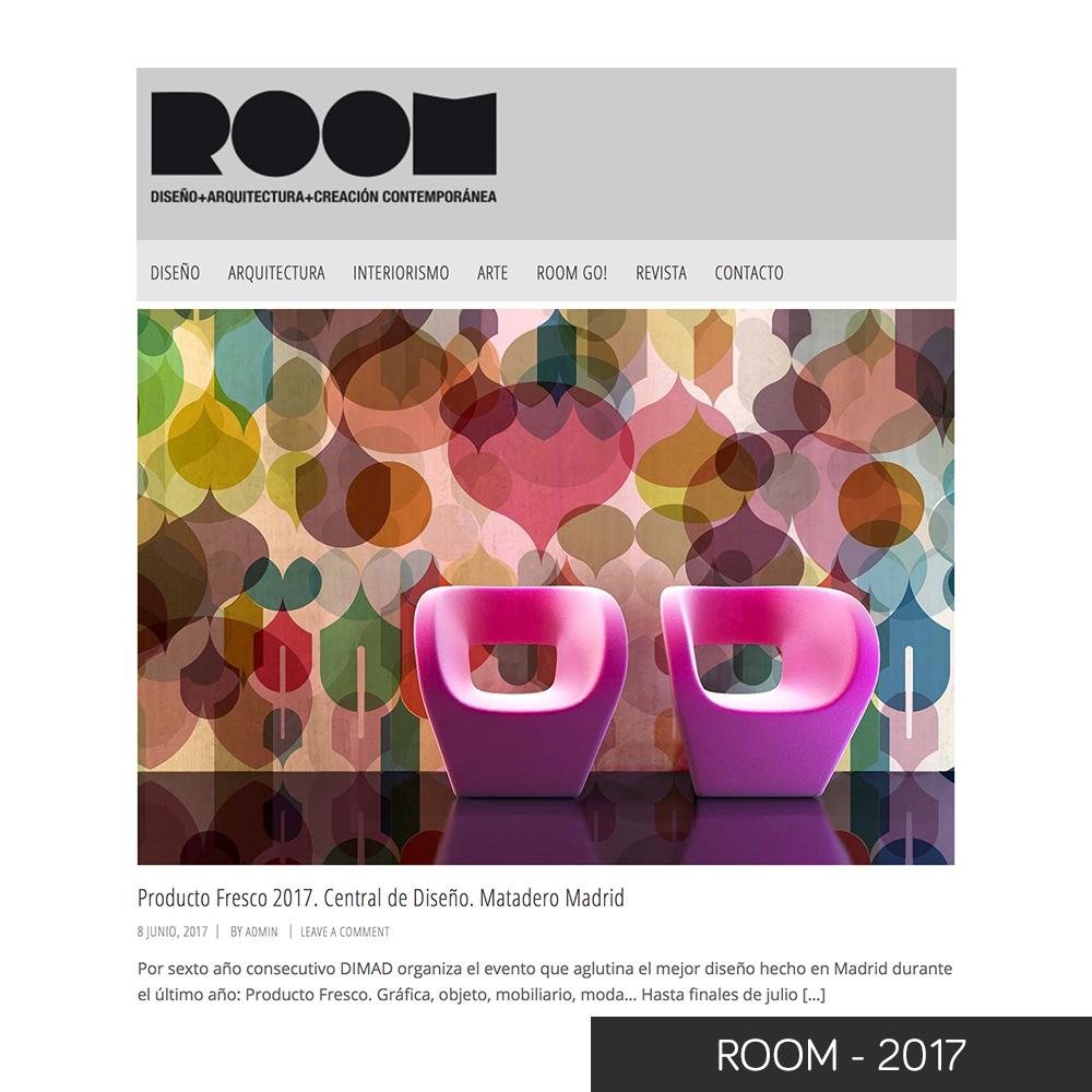 room 2017