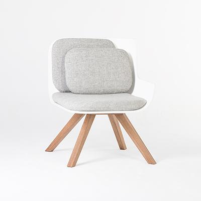 Adata armchair