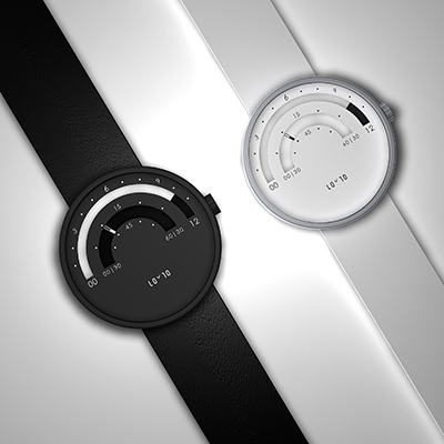 L1-Loyto Watches