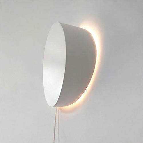 ECLIPSE LAMPS